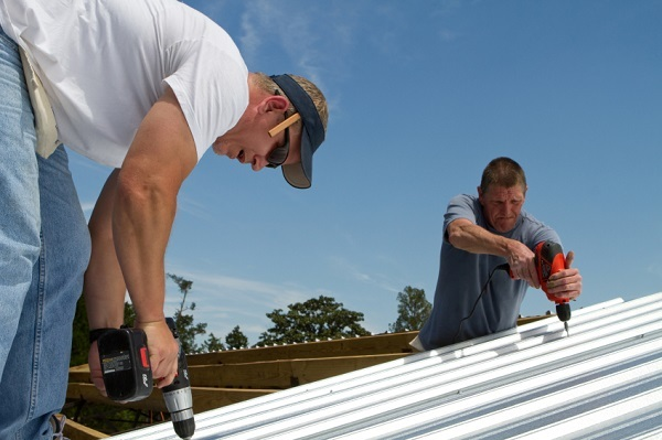 A How-to Guide for Selecting the Right Roofing Company for Your Home